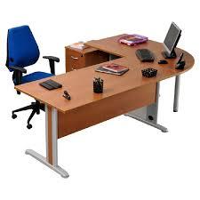 bureau angles fabriquer un bureau d angle maison design bahbe com