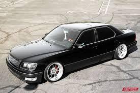 lexus ls400 1990 lexus ls 400