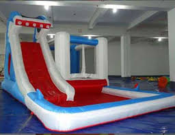 cheap water slides for sale beston company