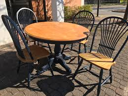 country dining set fresh vintage nc