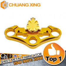 custom china sheet metal metal sheet wall sheet metal ornaments