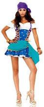 Spartan Cheerleader Halloween Costume Snl Spartan Cheerleader Costume Women Party