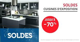 cuisine en solde chez but but cuisines soldes best awesome prix cuisine kanella but