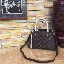 louis vuitton bags black friday 8 best replica handbags images on pinterest louis vuitton