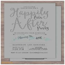 Best 25 Wedding Reception Invitation Wedding Invitation Elegant Wedding Reception Invitation After