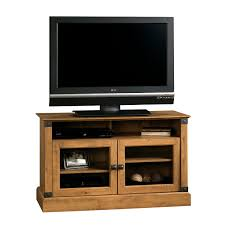 Modern House Furniture Wood Furniture Modern Cherry Reclaimed Wood Tv Stand With Single Shelf