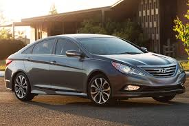 used 2014 hyundai sonata sedan pricing for sale edmunds