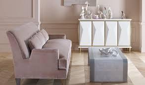ordering your sofa considering seat cushions kdrshowrooms com