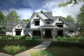 4 bedroom farmhouse plans uncategorized modern farmhouse house plans in finest modern