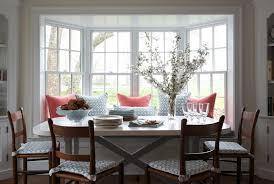 Thomas Sanderson Blinds Prices Best 20 Bay Window Seats Ideas On Pinterest Bay Window Seat