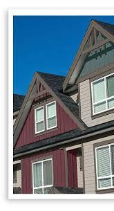 best home interior paint colors paint colors exterior interior paint colors from sherwin williams