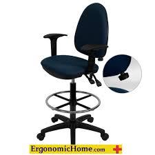 drafting chairs office stools tx usa ergonomichome com