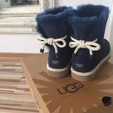 ugg black friday sale usa on uggs style and runway fashion