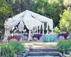 rental party tents big 4 party your premier party rental and event rental store
