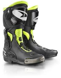 motorbike shoes authentic axo motorcycle boots u0026 shoes sale clearance outlet