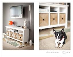 Ikea Hemnes Sofa Table 7 best ikea images on pinterest ikea shoe storage hemnes and