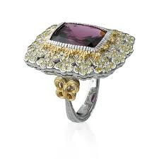 wedding rings italian design jewellery luxury jewelry brands