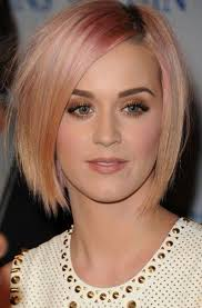 turning 40 need 2015 hairstyles best 25 high forehead ideas on pinterest large forehead