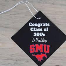 graduation favors to make three easy graduation favors anyone can make graduation