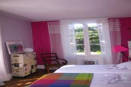 chambre d hotes poitiers chambre d hote poitiers chambre