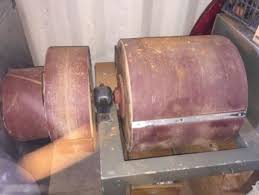 drum sander gumtree australia free local classifieds