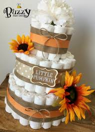 best 25 sunflower baby showers ideas on pinterest sunflower
