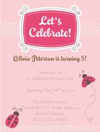 enchanting e invitation cards for birthday 20 about remodel