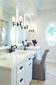 black faucets for bathroom u2013 partnersinwealth club