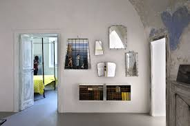 wall blueprints home design beautiiful hallway decoration ideas inside capri