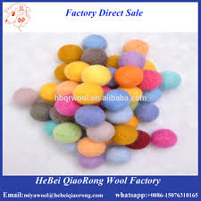 list manufacturers of felt kids buy felt kids get discount on
