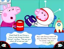 peppa pig stars apk free download onhax
