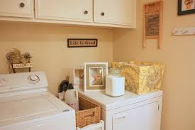 Laundry Room Storage Ideas Pinterest by Articles With Laundry Room Design Ideas With Top Loading Washer