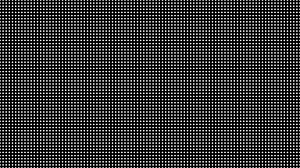 grid pattern alpha alpha channel grid made of circles used for transitions motion