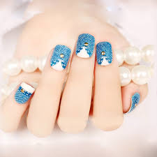 online buy wholesale short acrylic nail designs from china short