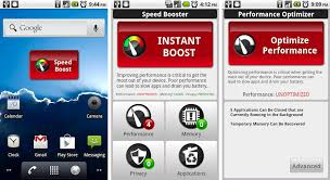 free apps for android best speed booster apps for android