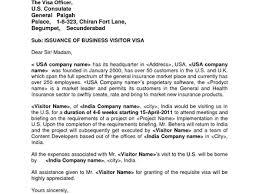 Uk Visa Letter Of Invitation Business 43 Sle Invitation Letter For Spouse Visa Letter Of Invitation