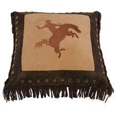 Western Home Decorations Country Western Home Decor Cattle Kate