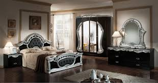 Bedroom The Most Top  Best Black Gold Ideas On Pinterest White - Elegant pictures of bedroom furniture residence