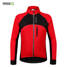 rainproof cycling jacket online get cheap waterproof cycling jackets aliexpress com