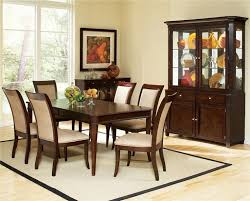 steve silver 72 round dining table 36 best dining room furniture images on pinterest dining room