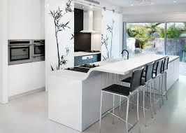 Kitchen Countertops Designs 25 Unique Kitchen Countertops