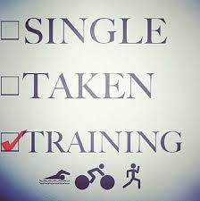 Single Taken Memes - single taken training meme myfitnesspal com
