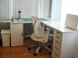 office furniture l shaped desk l shaped home office desk l shaped desk home office with modern