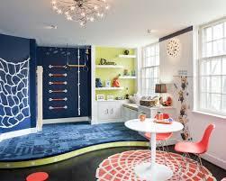 amenager chambre enfant la chambre d enfant idées pour l aménager et la décorer