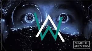 download mp3 dj alan walker new alan walker mix 2018 best songs ever of alan walker top 20