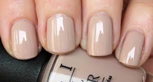 nail polish colors summer 2017 u2013 slybury com