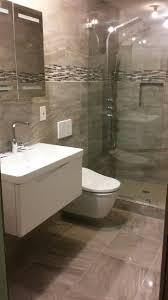 Comfort Height Toilet Reviews Bathroom Toto Comfort Height Toilets Tankless Toilet