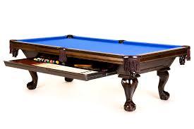dallas cowboys pool table accessories