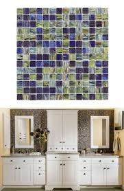 best images about inspiring tile pinterest ceramics jeffrey court vineyard glass mosaic wall tile backsplash ideastile ideasbathroom