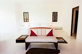 tulum hotel photographer hotel esencia riviera maya mexico